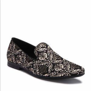 Giorgio Brutini men dress shoe